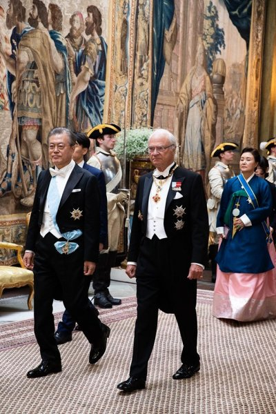 /kungen-presidenten.jpg