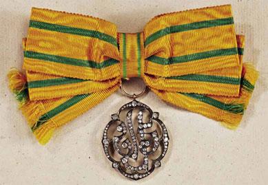 /king-prajadhipoks-royal-cypher-medal-med-briljanter.jpg