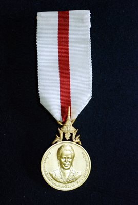 /thai-red-cross-the-red-cross-medal-of-appreciation.jpg