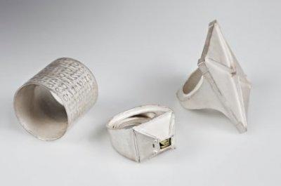 istock-15537750xsmall-silver.jpg