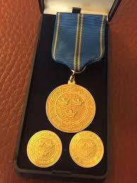 /riksdagens-medalj.jfif