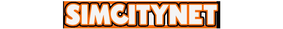 SimCityNet