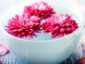 blommor-2.jpg