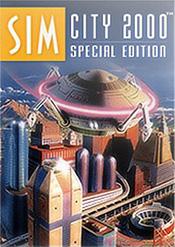 SimCity 2000 gratis