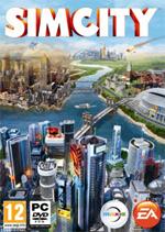 SimCity kopen