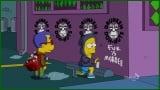 Simpson-tv