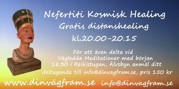 /161230-nkh-med-kvall-header.jpg