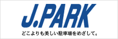 J.PARK