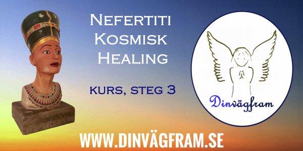 /170525-nkh-kurs-steg-3.jpg