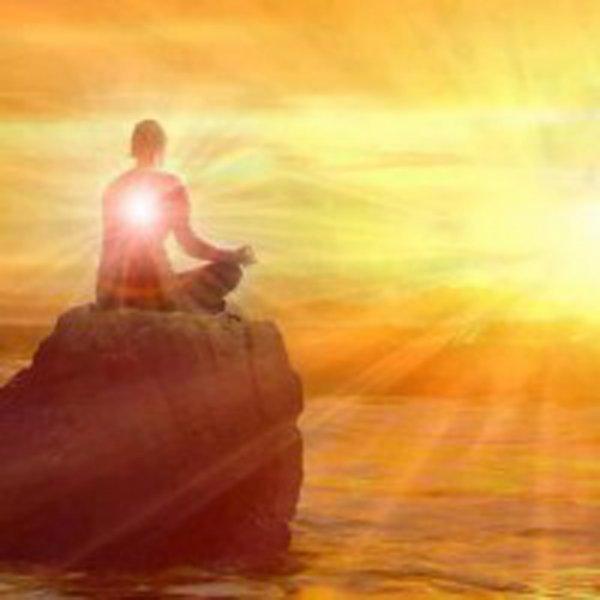 /meditation.jpg