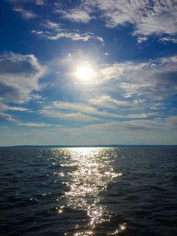 /1705-1-sol-over-havet.jpg