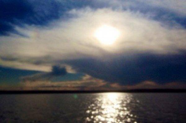 /1705-1-sol_pitea_havet.jpg