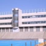 Folkhögskola