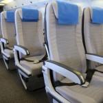 billigt flyg och lågprisflyg