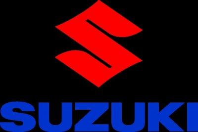 /709px-suzuki-logo-2-svg.jpg
