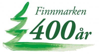 /finnmarken-400-ar-logga.jpg