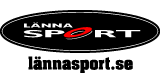 Lanna Sport