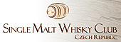Single Malt Whisky Club