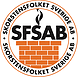 SFSAB