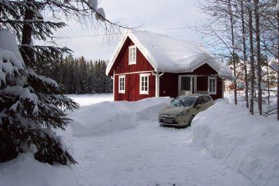 stuag-pa-vintern.jpg