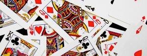 Spela casino med vänner
