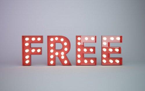 Mer från freep Po RN naken tecknad Porr Film