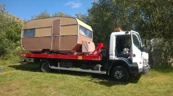 /bargning-av-husvagn.jpg