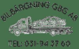 Skrota bilen Göteborg med ersättning