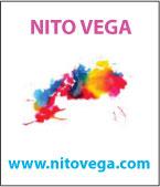 /logo-1.jpg