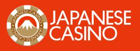 japanesecasino.com logo