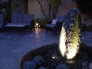 utomhusbelysning-sten.jpg