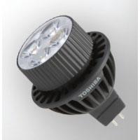 Utomhusbelysning LED lampa