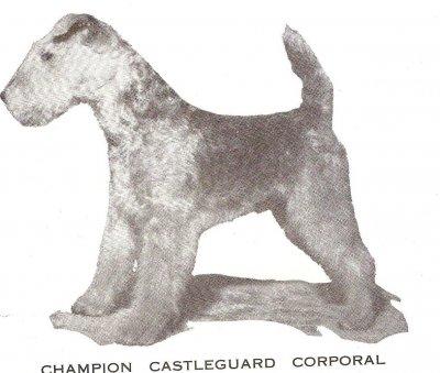 /castleguard-corporal-butch.jpg