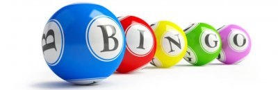 Bingo på nätet - Spela med bonusar