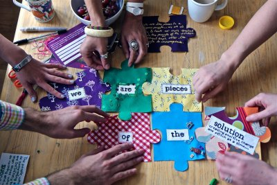 craftivists-jigsaw2.jpg