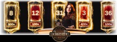 Live casino - Spela mot en riktig casinodealer