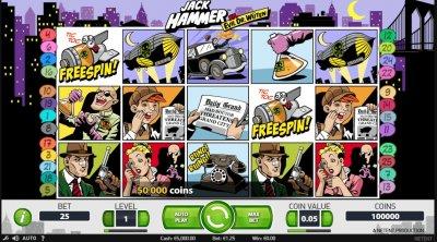 Spela online - Testa på att spela casino online