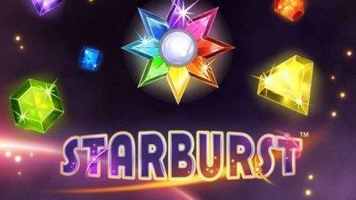 /starburst.jpg