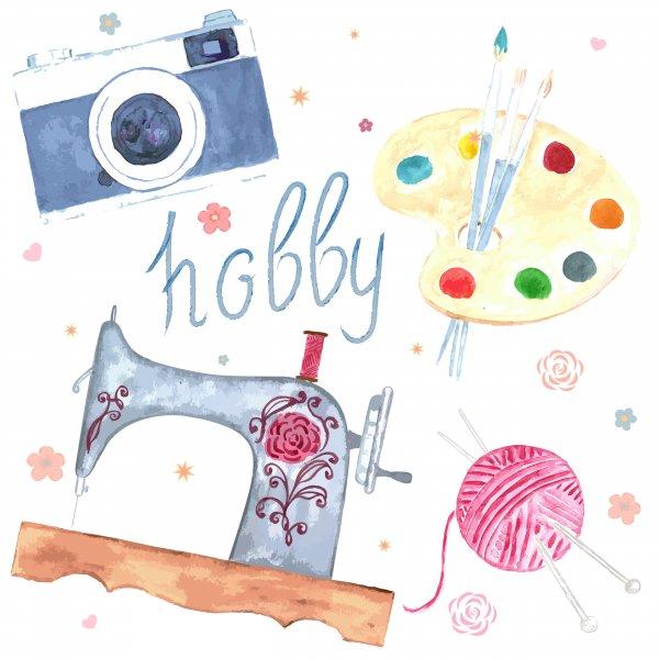 /hobbies_249705556.jpg