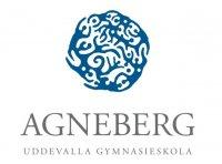 loggan-f-agneberg.jpg