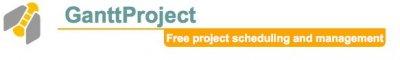 gantproject-for-free.jpg