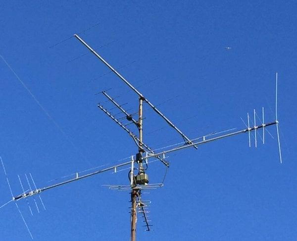 /antenner.jpg