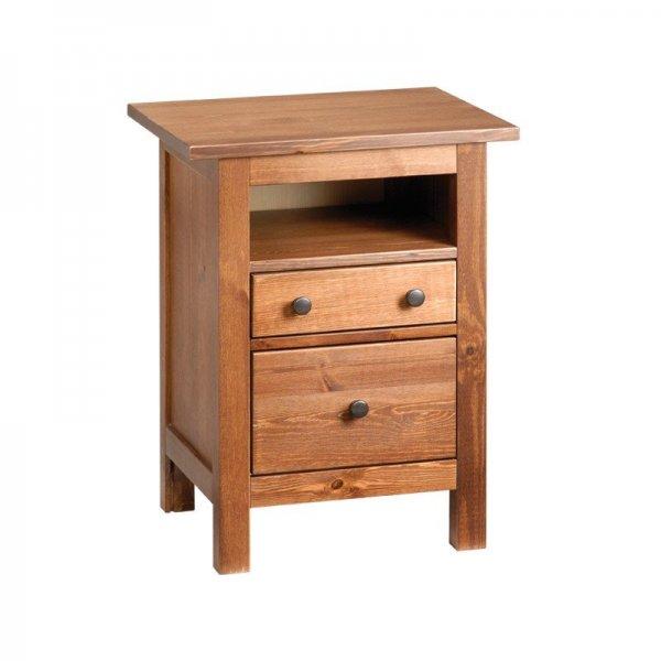 /portman-nightstand_2.jpg