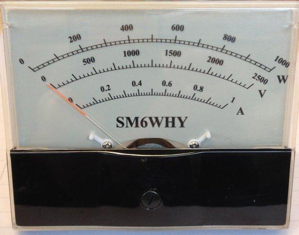/newmeter.jpg