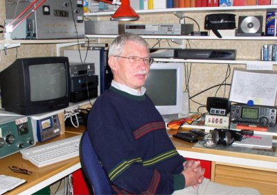 sm7wt-2004.jpg