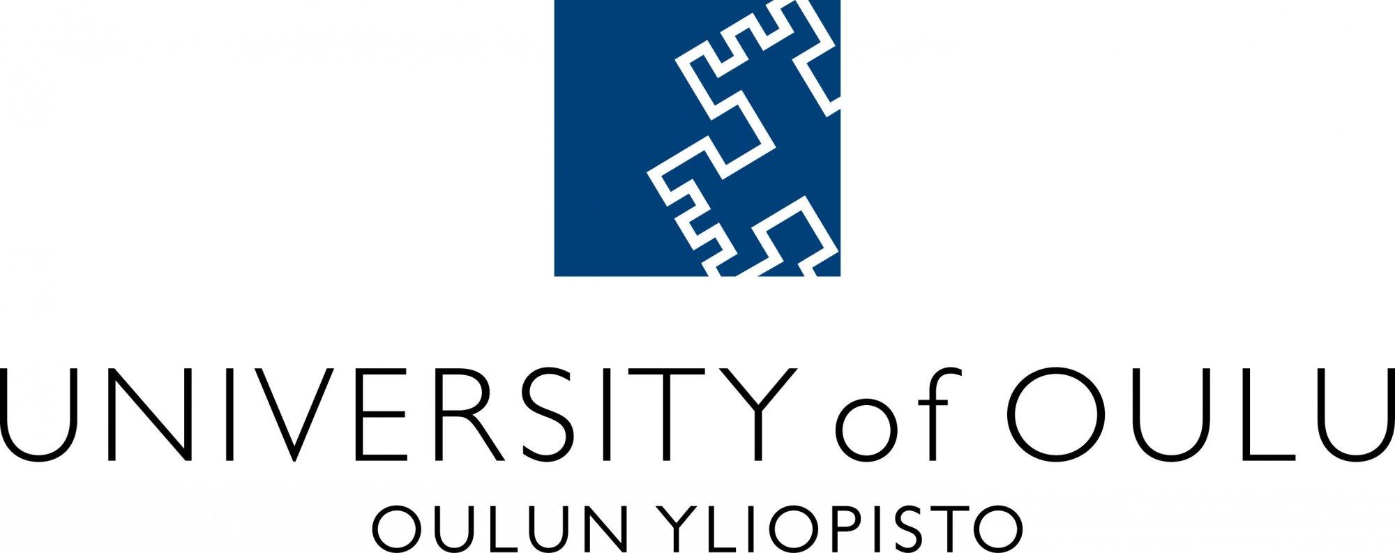 Oulun yo_pysty_eng