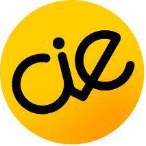 cie-logo_2