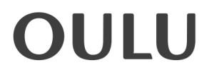 oulu-logo-300x106