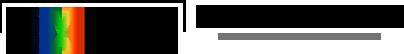 Logo SMIRG