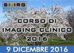 Corso di imaging clinico